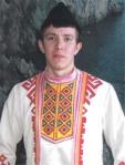 Владимир Аптулаев