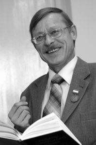 Вячеслав Абукаев-Эмгак