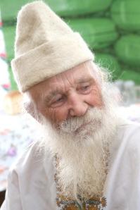 Свистунов Петр Трофимович