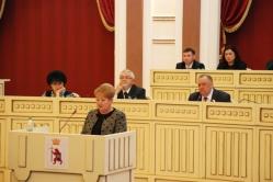 parlament_rme