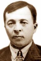 Ignatev