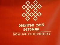 obinitsa_03