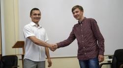 Nikolaj-Lyubimov-da-Aleksej-Ocheev