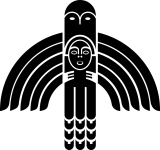 MAFUN_emblem.svg