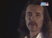 Василий Павлов