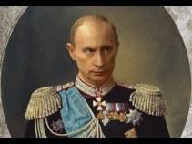 Putin_kugyzha