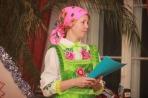 Татьяна Албахтина