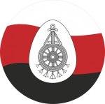 Mari_pogyn_logo