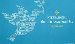 21-02_motherlanguage