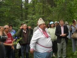 Aktuganov