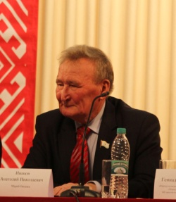 Onjyzha_Ivanov