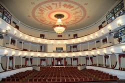 shketan_teatr