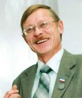 Abukaev-Emgak