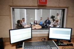 Radio_GTRK_Mari_El