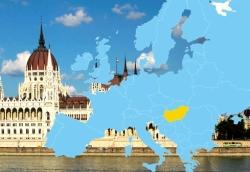 Stipendium_Hungaricum