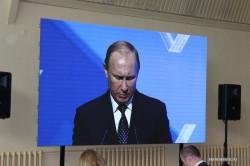 Putin_J-Ola