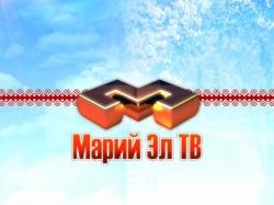 mari_el_tv