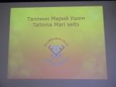 Tallinn_pairem_04