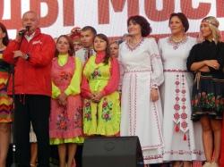 mosko_mari_muro_01