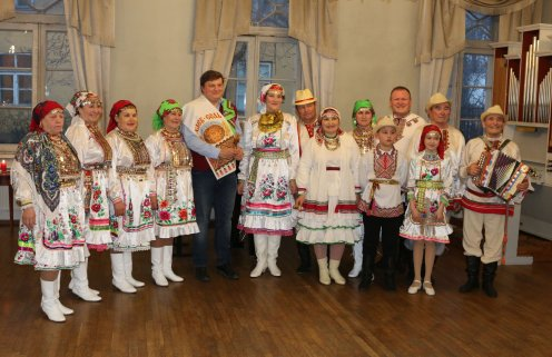 MSP_Tln_26-04-2018_foto_Aleksejev