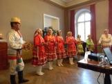 Taleshke_Tartu_27-04-2018_09