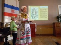 Taleshke_Tartu_27-04-2018_10