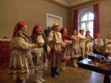 Taleshke_Tartu_27-04-2018_12
