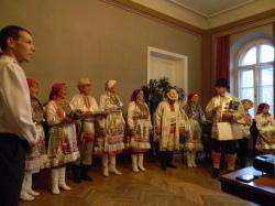 Taleshke_Tartu_27-04-2018_14