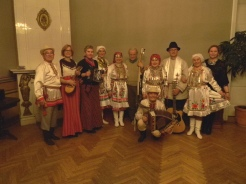 Taleshke_Tartu_27-04-2018_21