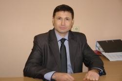 Голубков Александр Николаевич