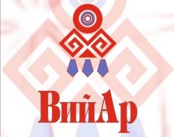 VijAr_logo_izi