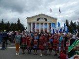 Perm_kundem_mari-vlak_Joshkar-Ola-435_2