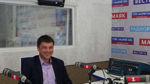 Aleksandr_Illarionov