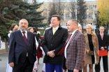 Shketan_teatr_pochmash-2019_05