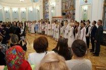Shketan_teatr_pochmash-2019_14