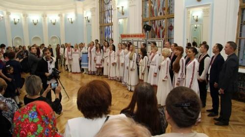 shketan_teatr_pochmash-2019_14-2.jpg