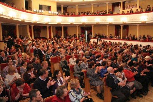 Shketan_teatr_pochmash-2019_18