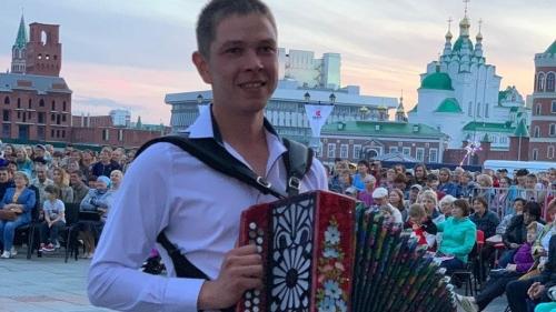Aleksandr_Lopkin