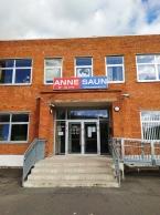 Anne_saun_02