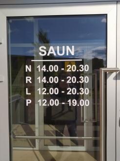 Anne_saun_03