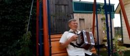 Stanislav_Shakirov-Murymo_juket_04