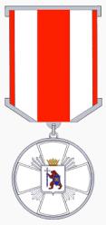 Medal_ordena_Za_zaslugi_pered_Marij_El